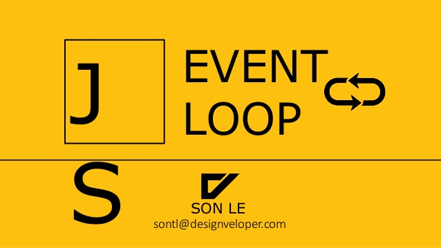 javascript-event-loop-1-638.jpg